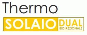 hermo Solaio Dual
